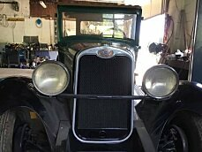 1928 Chevrolet Other Chevrolet Models for sale 100975171